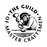 guild-logo1