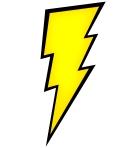 lightning-bolt-i12
